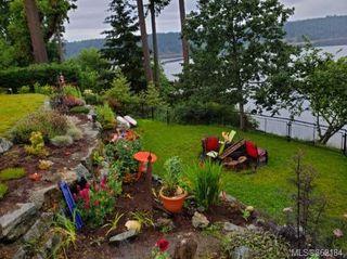 Photo 3: 1424 Seaspray Blvd in : Na Cedar House for sale (Nanaimo)  : MLS®# 862184