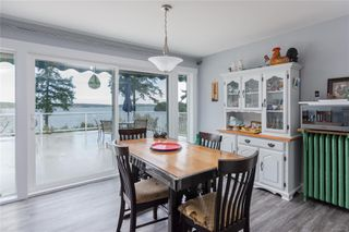 Photo 14: 1424 Seaspray Blvd in : Na Cedar House for sale (Nanaimo)  : MLS®# 862184