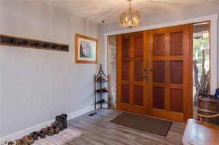 Photo 12: 1424 Seaspray Blvd in : Na Cedar House for sale (Nanaimo)  : MLS®# 862184
