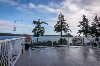 Photo 28: 1424 Seaspray Blvd in : Na Cedar House for sale (Nanaimo)  : MLS®# 862184