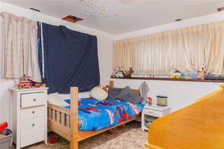Photo 47: 1424 Seaspray Blvd in : Na Cedar House for sale (Nanaimo)  : MLS®# 862184