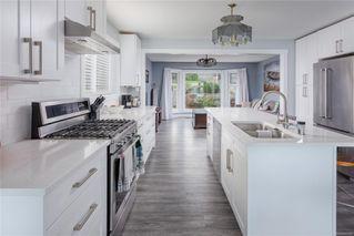 Photo 18: 1424 Seaspray Blvd in : Na Cedar House for sale (Nanaimo)  : MLS®# 862184