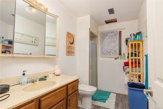 Photo 48: 1424 Seaspray Blvd in : Na Cedar House for sale (Nanaimo)  : MLS®# 862184