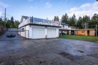 Photo 37: 1424 Seaspray Blvd in : Na Cedar House for sale (Nanaimo)  : MLS®# 862184
