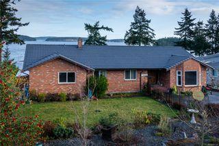 Photo 6: 1424 Seaspray Blvd in : Na Cedar House for sale (Nanaimo)  : MLS®# 862184