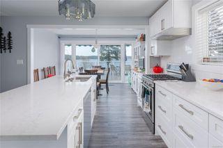 Photo 20: 1424 Seaspray Blvd in : Na Cedar House for sale (Nanaimo)  : MLS®# 862184