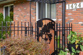 Photo 9: 1424 Seaspray Blvd in : Na Cedar House for sale (Nanaimo)  : MLS®# 862184