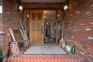 Photo 10: 1424 Seaspray Blvd in : Na Cedar House for sale (Nanaimo)  : MLS®# 862184