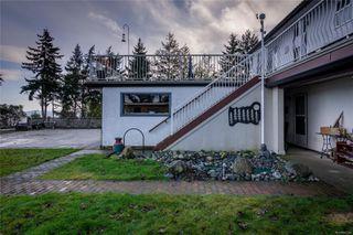 Photo 41: 1424 Seaspray Blvd in : Na Cedar House for sale (Nanaimo)  : MLS®# 862184