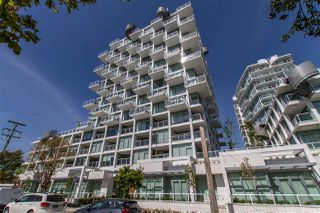 "Main Photo: 1805 2221 E 30TH Avenue in Vancouver: Victoria VE Condo for sale in ""KENSINGTON GARDENS"" (Vancouver East)  : MLS®# R2525935"