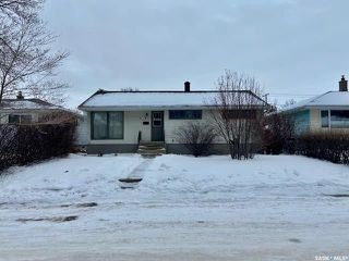 Photo 47: 605 17th Avenue East in Regina: Arnhem Place Residential for sale : MLS®# SK838371