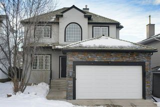 Main Photo: 137 Edgebrook Park NW in Calgary: Edgemont Detached for sale : MLS®# A1058414