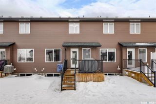 Photo 32: 191 Beaudry Crescent in Martensville: Residential for sale : MLS®# SK839135