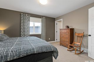Photo 19: 191 Beaudry Crescent in Martensville: Residential for sale : MLS®# SK839135