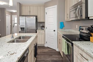 Photo 9: 191 Beaudry Crescent in Martensville: Residential for sale : MLS®# SK839135