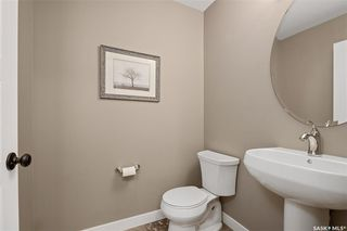 Photo 4: 191 Beaudry Crescent in Martensville: Residential for sale : MLS®# SK839135