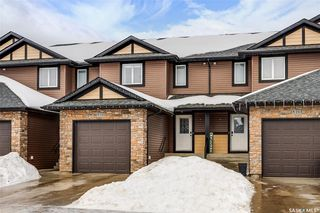 Photo 35: 191 Beaudry Crescent in Martensville: Residential for sale : MLS®# SK839135