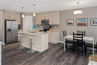 Photo 6: 191 Beaudry Crescent in Martensville: Residential for sale : MLS®# SK839135
