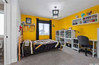 Photo 22: 191 Beaudry Crescent in Martensville: Residential for sale : MLS®# SK839135