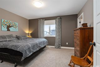 Photo 17: 191 Beaudry Crescent in Martensville: Residential for sale : MLS®# SK839135