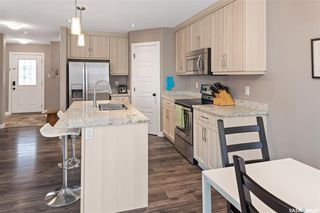 Photo 8: 191 Beaudry Crescent in Martensville: Residential for sale : MLS®# SK839135