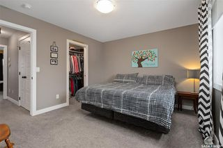 Photo 18: 191 Beaudry Crescent in Martensville: Residential for sale : MLS®# SK839135