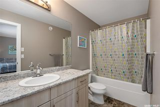 Photo 20: 191 Beaudry Crescent in Martensville: Residential for sale : MLS®# SK839135