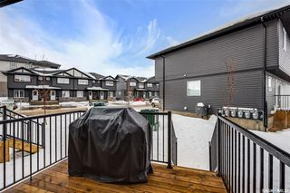 Photo 33: 191 Beaudry Crescent in Martensville: Residential for sale : MLS®# SK839135