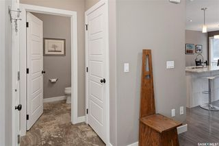 Photo 3: 191 Beaudry Crescent in Martensville: Residential for sale : MLS®# SK839135