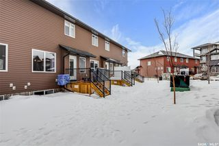 Photo 34: 191 Beaudry Crescent in Martensville: Residential for sale : MLS®# SK839135
