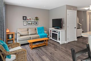 Photo 12: 191 Beaudry Crescent in Martensville: Residential for sale : MLS®# SK839135