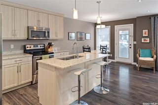 Photo 5: 191 Beaudry Crescent in Martensville: Residential for sale : MLS®# SK839135