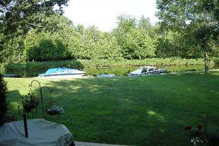 Photo 2: 14 81 Laguna Parkway in Lagoon City: Condo for sale (X17: ANTEN MILLS)  : MLS®# X1747753
