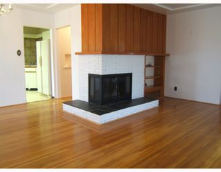 """Photo 6: 4770 DUCHESS Street in Vancouver: Collingwood VE House for sale in """"COLLINGWOOD"""" (Vancouver East)  : MLS®# V809813"""