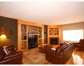 Photo 3: 154 PANAMOUNT View NW in CALGARY: Panorama Hills Residential Detached Single Family for sale (Calgary)  : MLS®# C3413679