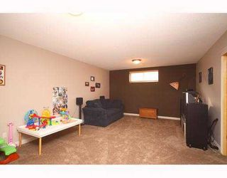 Photo 17: 154 PANAMOUNT View NW in CALGARY: Panorama Hills Residential Detached Single Family for sale (Calgary)  : MLS®# C3413679