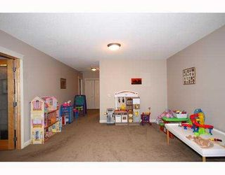 Photo 16: 154 PANAMOUNT View NW in CALGARY: Panorama Hills Residential Detached Single Family for sale (Calgary)  : MLS®# C3413679