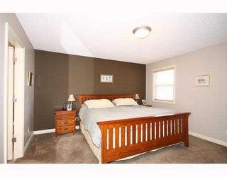 Photo 13: 154 PANAMOUNT View NW in CALGARY: Panorama Hills Residential Detached Single Family for sale (Calgary)  : MLS®# C3413679