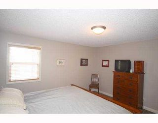 Photo 14: 154 PANAMOUNT View NW in CALGARY: Panorama Hills Residential Detached Single Family for sale (Calgary)  : MLS®# C3413679