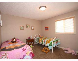 Photo 11: 154 PANAMOUNT View NW in CALGARY: Panorama Hills Residential Detached Single Family for sale (Calgary)  : MLS®# C3413679