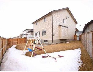 Photo 20: 154 PANAMOUNT View NW in CALGARY: Panorama Hills Residential Detached Single Family for sale (Calgary)  : MLS®# C3413679