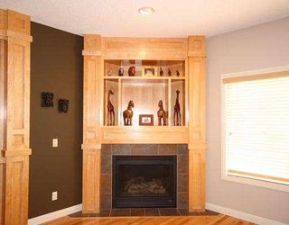 Photo 5: 154 PANAMOUNT View NW in CALGARY: Panorama Hills Residential Detached Single Family for sale (Calgary)  : MLS®# C3413679