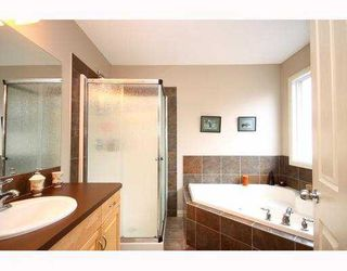 Photo 15: 154 PANAMOUNT View NW in CALGARY: Panorama Hills Residential Detached Single Family for sale (Calgary)  : MLS®# C3413679