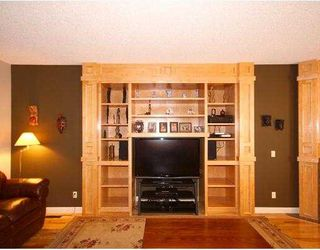Photo 4: 154 PANAMOUNT View NW in CALGARY: Panorama Hills Residential Detached Single Family for sale (Calgary)  : MLS®# C3413679