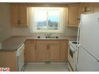 Photo 9: 2601 WALBURN Road in No City Value: FVREB Out of Town House for sale : MLS®# F1010828