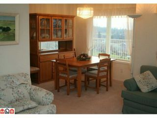 Photo 8: 2601 WALBURN Road in No City Value: FVREB Out of Town House for sale : MLS®# F1010828