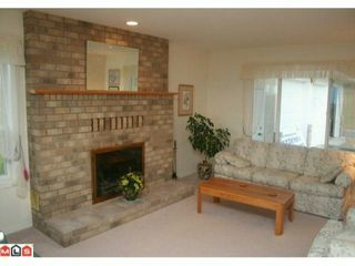 Photo 10: 2601 WALBURN Road in No City Value: FVREB Out of Town House for sale : MLS®# F1010828