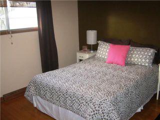 Photo 10: 1 Jupiter Bay in WINNIPEG: Manitoba Other Residential for sale : MLS®# 1007743