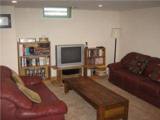 Photo 13: 1 Jupiter Bay in WINNIPEG: Manitoba Other Residential for sale : MLS®# 1007743