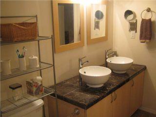 Photo 12: 1 Jupiter Bay in WINNIPEG: Manitoba Other Residential for sale : MLS®# 1007743